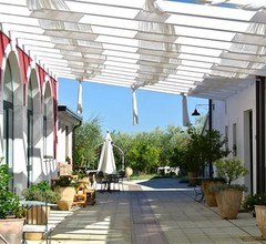 Hotel Giardino Giamperduto 1