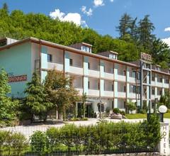 Hotel Brenner 1