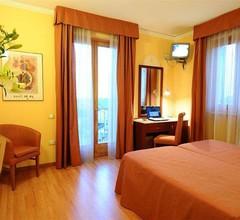 Hotel Al Sole 2