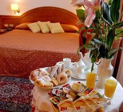 Hotel Squarciarelli 2