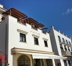 Hotel Corallo 2