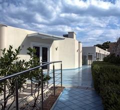 Moresco Park Hotel 2