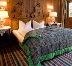 Hotel Schrenkhof 1
