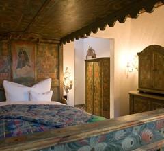 Hotel Schrenkhof 2