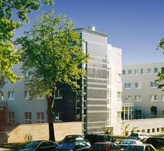 Designhotel Wienecke XI. Hannover 2