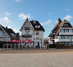 Strandperle, Lieblingsplatz Hotel 1
