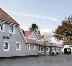 Hotel Gasthof Handewitt 1