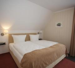 Hotel Doberaner Hof 1