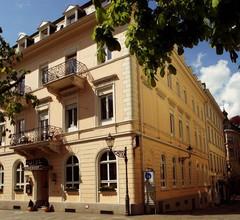 Hotel Römerhof 1