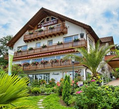 Hotel Neuenfels 1