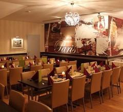DAS HUDEWALD Hotel & Resort 1