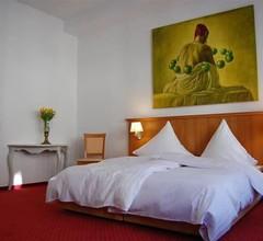 Hotel Mohren Post 2