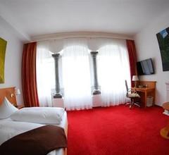 Hotel Mohren Post 1