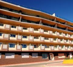 Apartamentos Vega Sol Playa 2