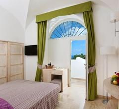 Capri Wine Hotel 2