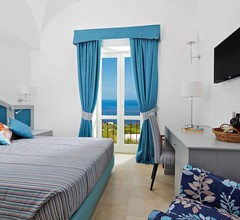 Capri Wine Hotel 1