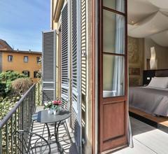 Hotel La Scaletta 1