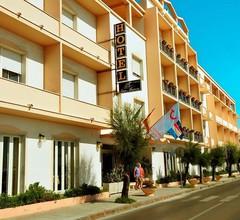 Hotel San Marco 1