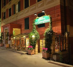 Hotel La Camogliese 1