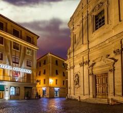 Colonna Hotel 1
