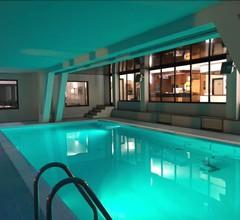 Il Magnifico Elba Resort 2