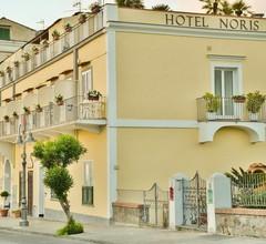 Hotel Noris 2