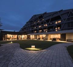 Hotel Pfösl 1