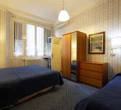 Hotel Eden Portofino 2