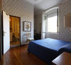 Hotel Eden Portofino 1