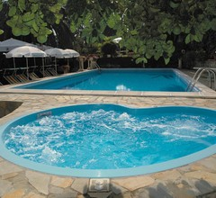 Hotel Bellavista 2