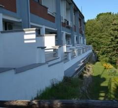Mini Hotel 2