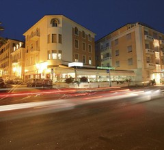 Hotel Marinella 1