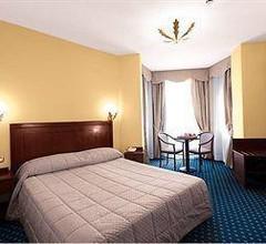 Hotel Olympia 2