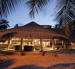 Kuramathi Maldives 1