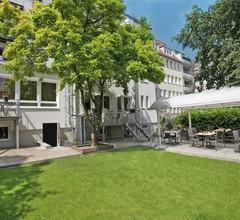 Baltic Hotel 1