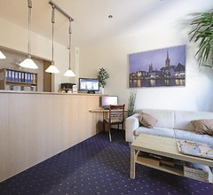 Baltic Hotel 2