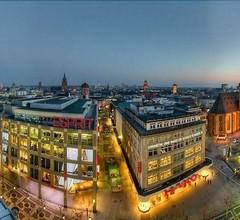 Hotel Neue Kraeme 1
