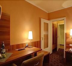 Rheinland Hotel 1