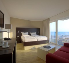 Strandhotel Bene 1