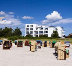 Strandhotel Bene 2