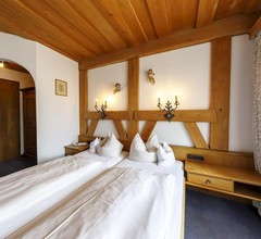 Hotel & Gasthof Fraundorfer 2