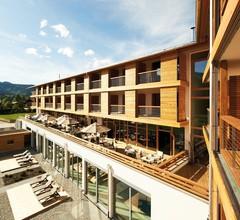 Hotel Exquisit 2