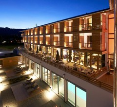 Hotel Exquisit 1