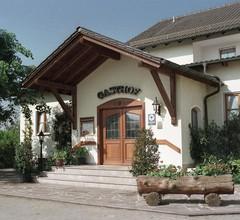 Sindersdorfer Hof 1