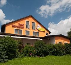 Sindersdorfer Hof 2
