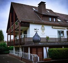 Waldhotel Kelkheim 1