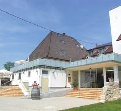 Bodensee-Hotel Kreuz 2