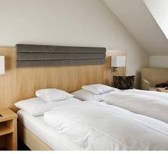 Hotel de France 1