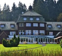 Hotel Harzhaus 1