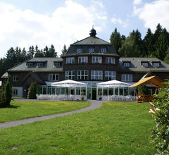 Hotel Harzhaus 2